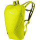 Salewa Lite Train 14 rugzak geel